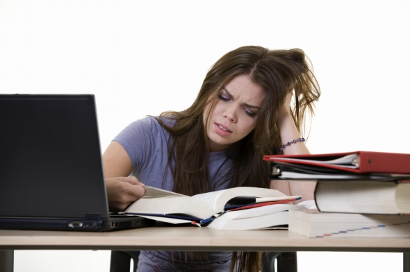 essay-writing1