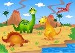8911446-dinosaurs