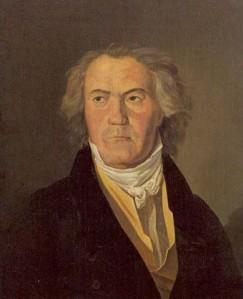Beethoven_Waldmuller_1823